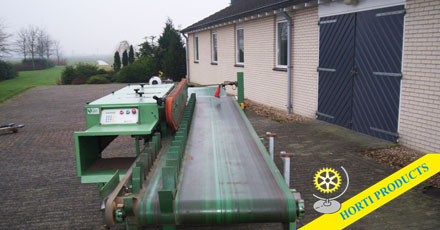 loods-horti-products-tuinbouwmachines